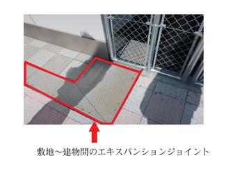 建物~敷地間エキスパンションジョイント 3.png