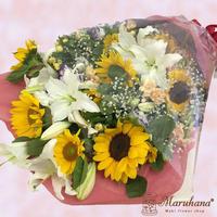 花束LLのコピ.jpg