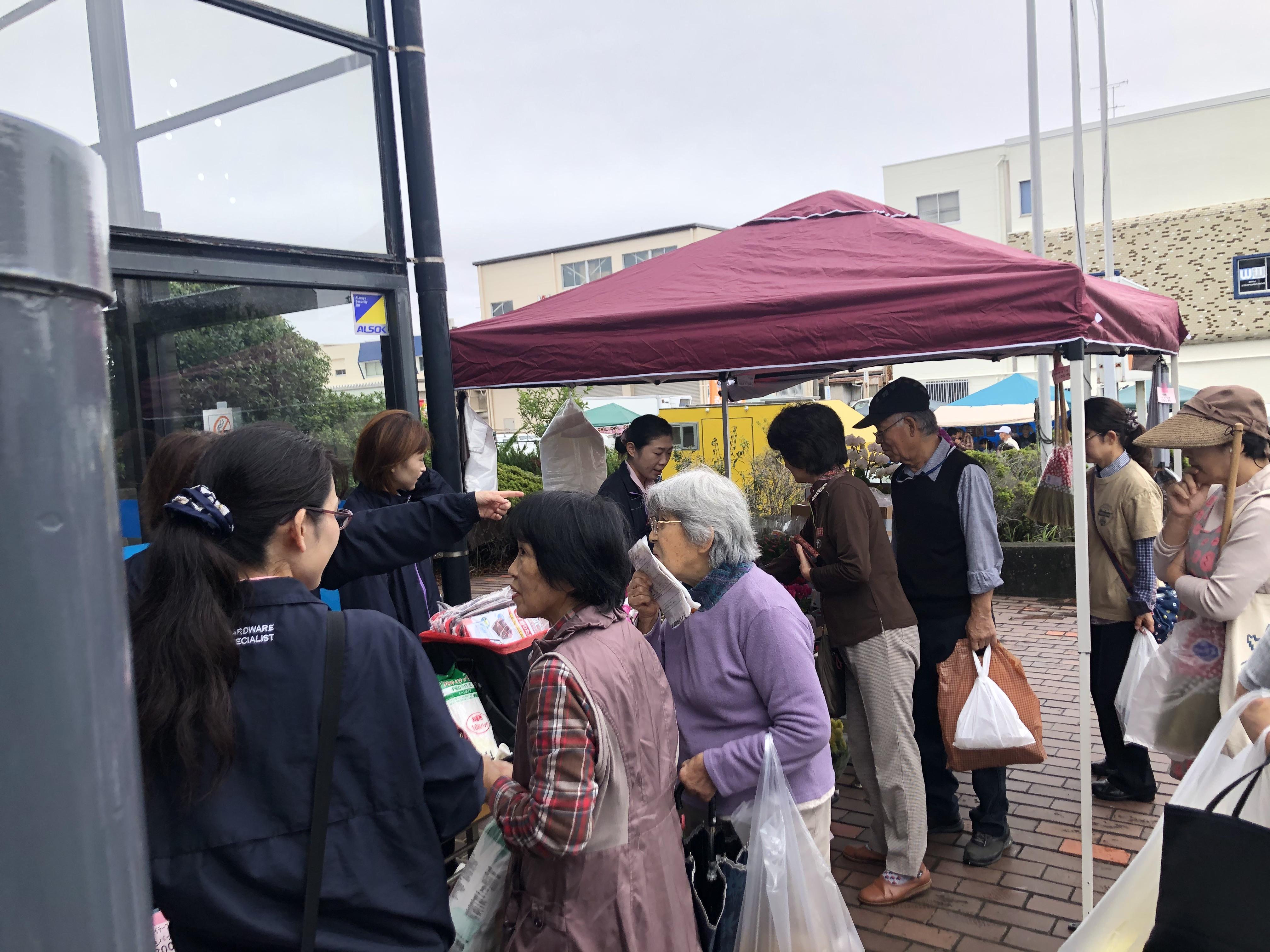 団地祭り2019秋 画像.jpg