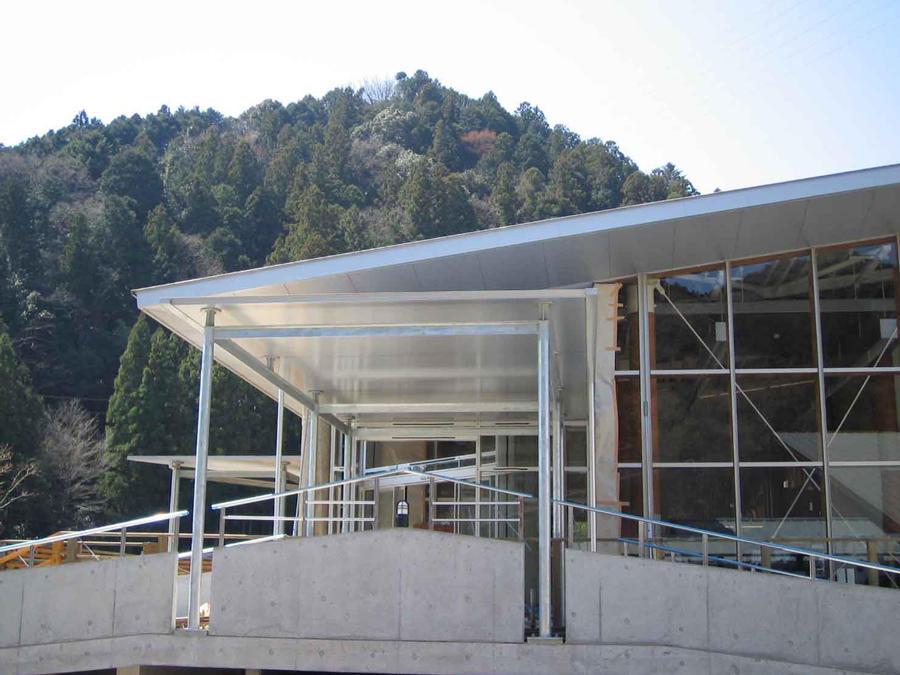 春野福祉センター