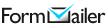 SSL標準装備の無料メールフォーム作成・管理ツール   フォームメーラー