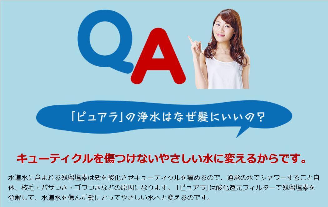 ピュアラ説明4.JPG