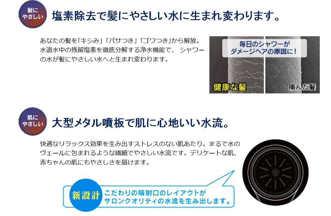 ピュアラ説明1.JPG