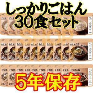 ごはんセットB.jpg