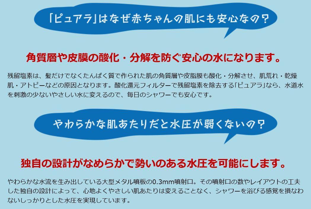 ピュアラ説明5.JPG